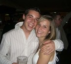Ik & Nicky (my love)