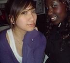 Fat & Loo - 2008
