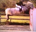 j'apprend à voler!!!!