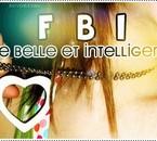 F.B.I