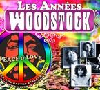 Les années Woodstock!