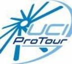 UCI Pro Tour