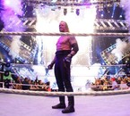 Royal Rumble 2007