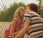 {THE couple de la serie !!}