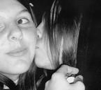 Coralie & Moi