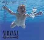 nirvana foreveur