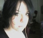 photo du 1 mai 2008