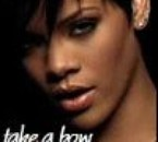 Rihanna-012