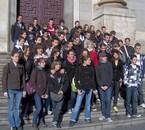Salamanca ,, ak EuXx <3'