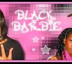 Amel bent, La fouine et Black B.