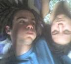 Romain & moi