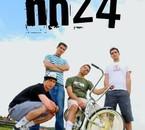 NH24 <3. QUE DU BØNHEUR =D.