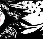 stars . . .