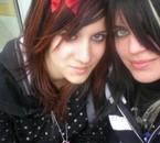 Anncy & Moii x3