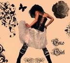Psk nous on é des filles, et les filles sa bouge !..!