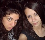 Julia et moi