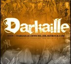 DARKAILLE