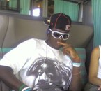 Black Gio