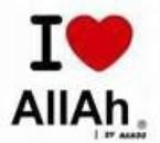ALLAH!!!!!!!!!!