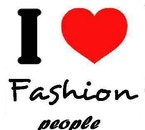i love Fashion