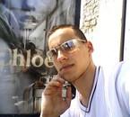 Mon frère ke j'aime! son blog : http://insoo-67.skyrock.com/