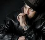 meilleur artiste rap du moment :booba!^^