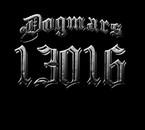 dogmars 13016'