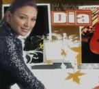 Bienvenue dans le blog officiel de Diaa Taybi