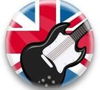 I love Rock n'Roll !! =D