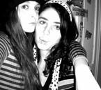 Anna et Moi