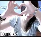 Shouune ‹3 , Para Sempre x3