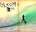 Surf Timee