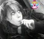 princess moi nan  !! =)