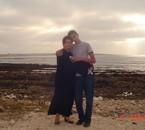 me e la mamma mia <3