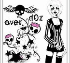 over dose