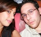 avec olivia (decembre 07)