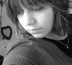 ti coeur  (L)