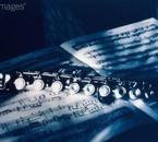 Mon instrument =D