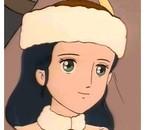 prinssece sarah