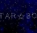 STARBOY.....