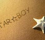 ..STARBOY.......
