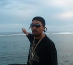 DJ Jizzy Mada Voice Sound System International