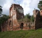 ruines-park palacowy
