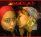 ma chewi and mi