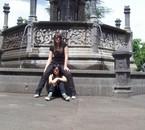 Clairette &&. MOii