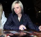 strify ki signe des autographes