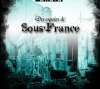 Des espoirs de Sous-France
