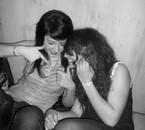 Juliette&moi