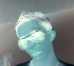 my en bleu