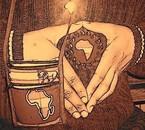 Afrik ...